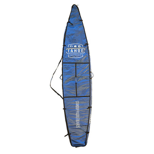 Tahoe SUP Paddle Board Bag