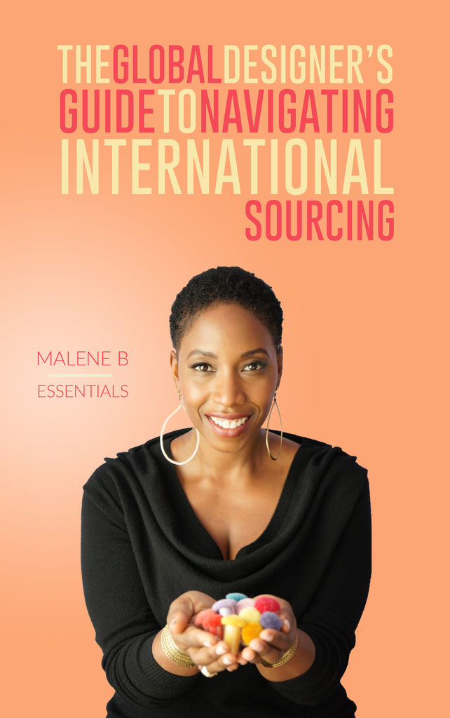 E-Guide To Navigating International Sourcing