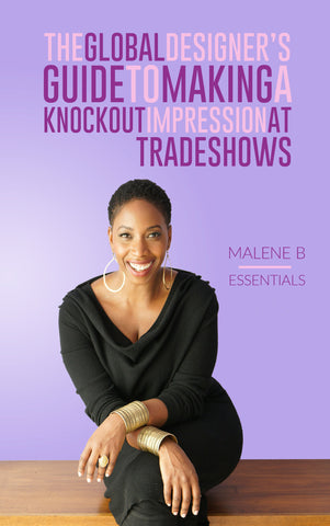 E-Guide To Making a Knockout Impression at Tradeshow