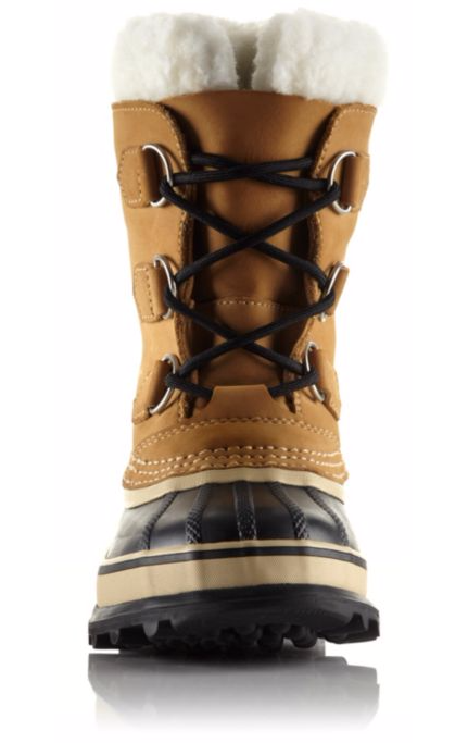 SOREL YOUTH CARIBOU™ BOOT