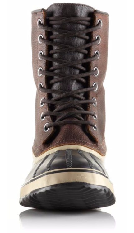 SOREL MEN'S 1964 PREMIUM™ T BOOT