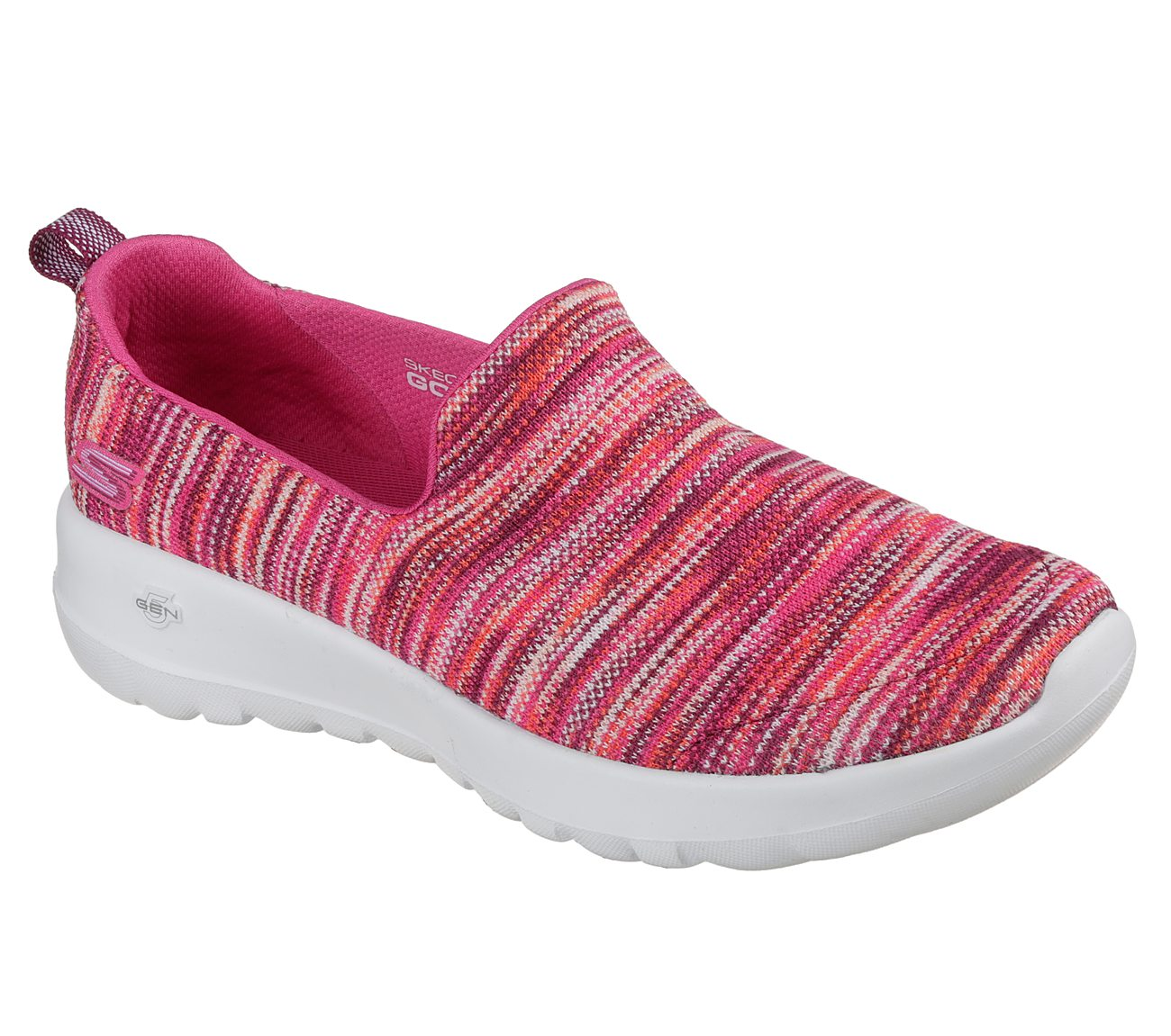 SKECHERS GOWALK JOY TERRIFIC
