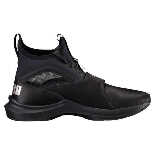 PUMA PHENOM SATIN EP WOMEN'S TRAINING SHOES