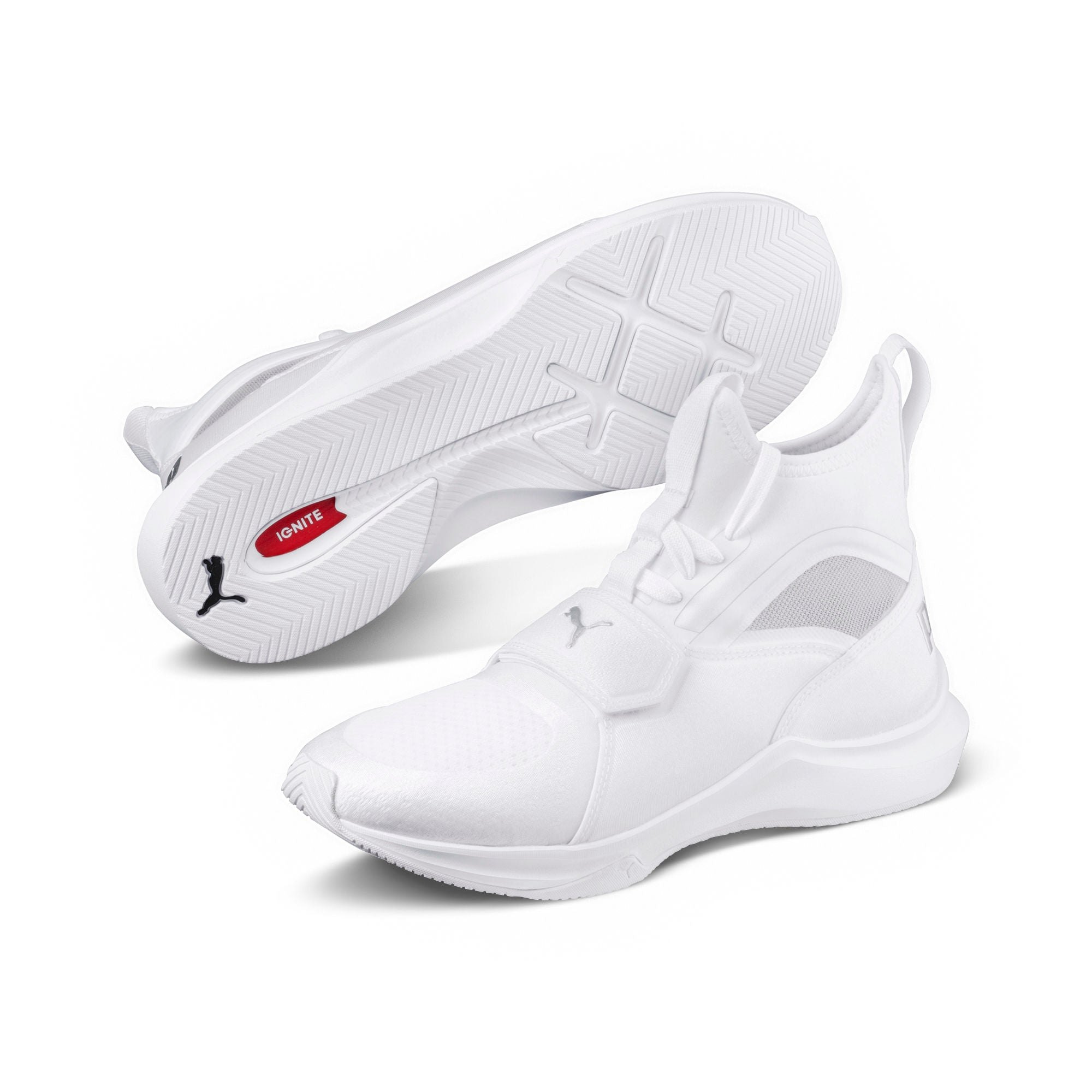 PUMA PHENOM WOMEN'S TRAINING SHOES