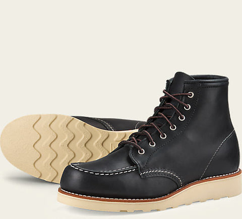 Women's Red Wing