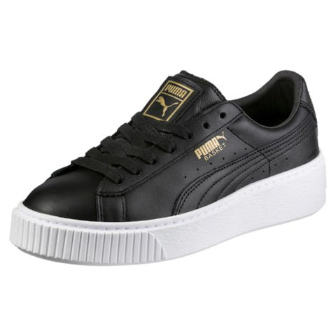 BASKET PLATFORM CORE WOMEN'S SNEAKERS