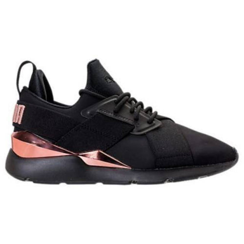 PUMA MUSE METAL WOMEN'S SNEAKERS