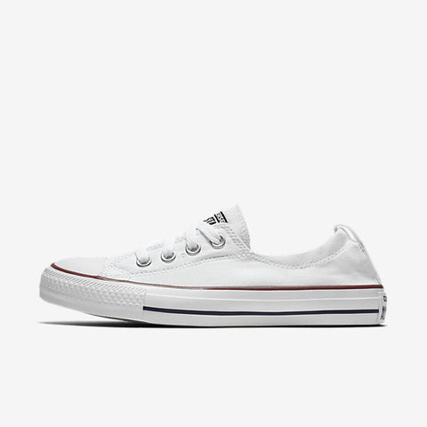CONVERSE CHUCK TAYLOR ALL STAR SHORELINE
