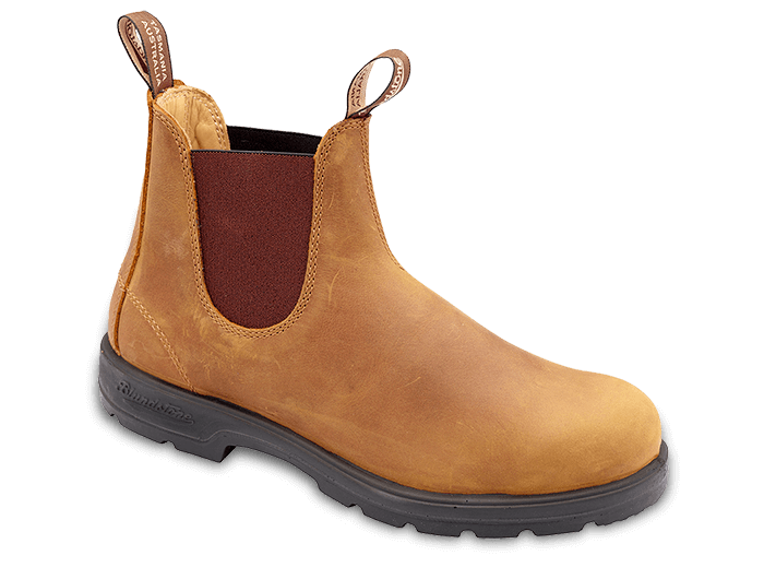 BLUNDSTONE SUPER 550 BOOTS