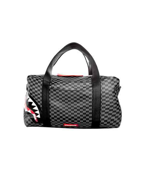 SPRAYGROUND SHARKS PARIS DUFFLE