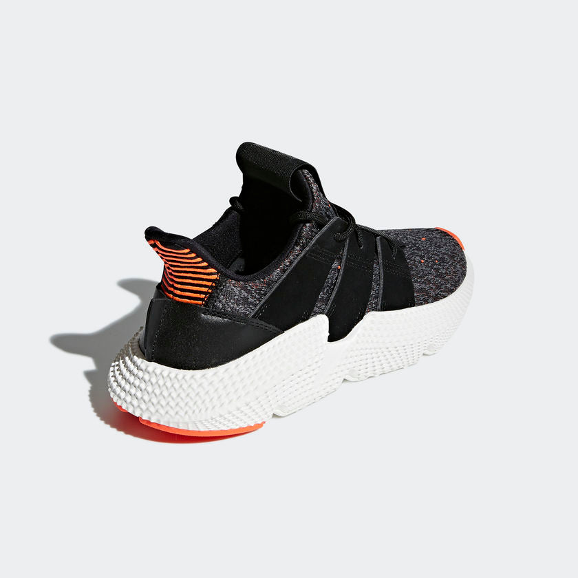 ADIDAS WOMEN'S PROPHERE SHOES