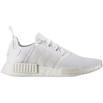 "NMD R1 ""TRIPLE WHITE"""