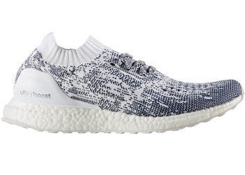 "ADIDAS ULTRA BOOST UNCAGED M ""OREO"""