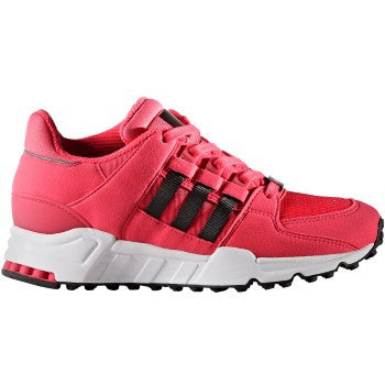J EQT SUPPORT TURBO/CBLACK/FTWWHT
