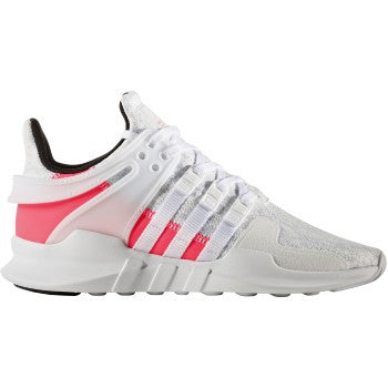 ADIDAS JUNIOR EQT SUPPORT ADV