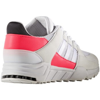 ADIDAS JUNIOR EQT SUPPORT