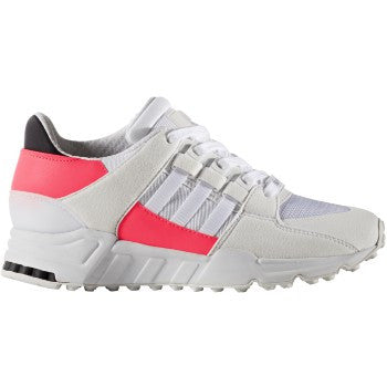 J EQT SUPPORT WHT/WHT/TURBO