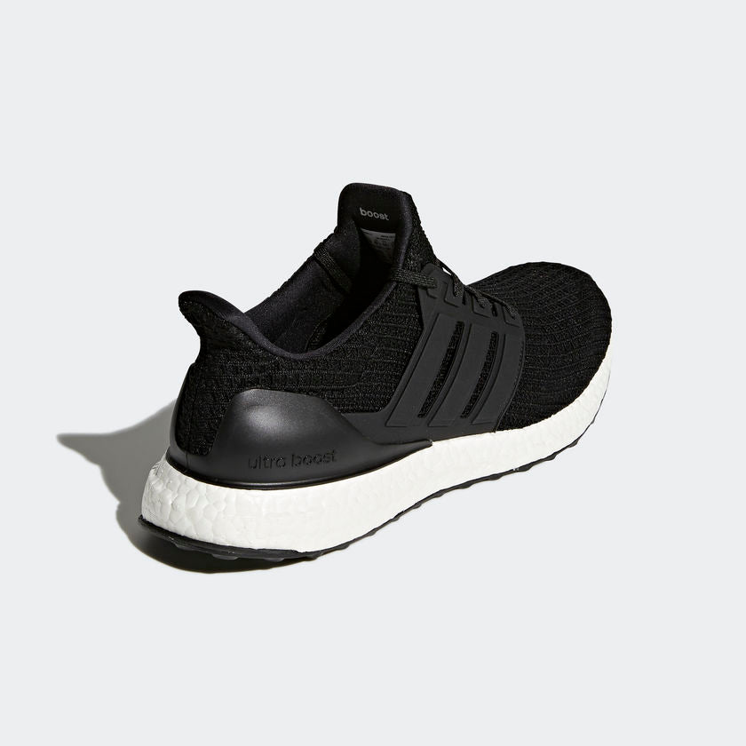 ADIDAS ULTRABOOST 4.0 SHOES