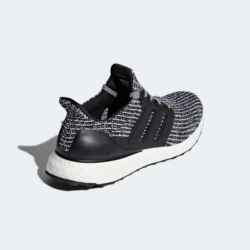 "ADIDAS ULTRABOOST 4.0 ""COOKIES AND CREAM"""