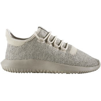 J TUBULAR SHADOW