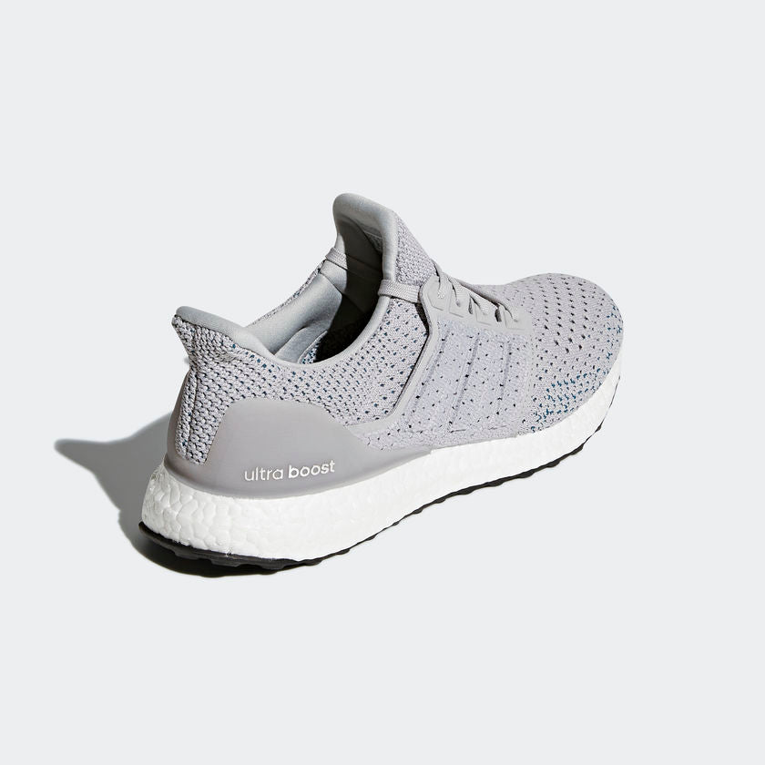 ADIDAS ULTRABOOST CLIMA SHOES