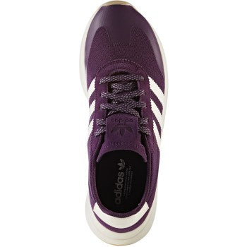 ADIDAS WOMEN'S FLASHBACK SHOES