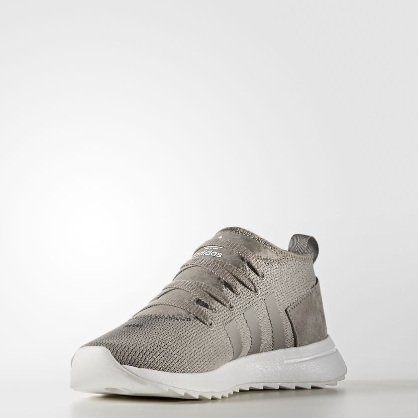ADIDAS WOMEN'S FLASHBACK WINTER SHOES