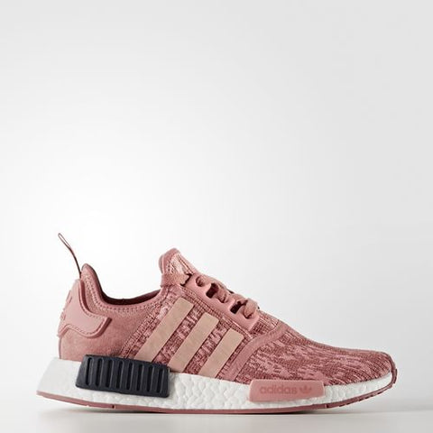 WOMEN'S NMD R1 SHOES
