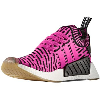 "ADIDAS NMD R2 PK ""JAPAN PACK"" SHOES"