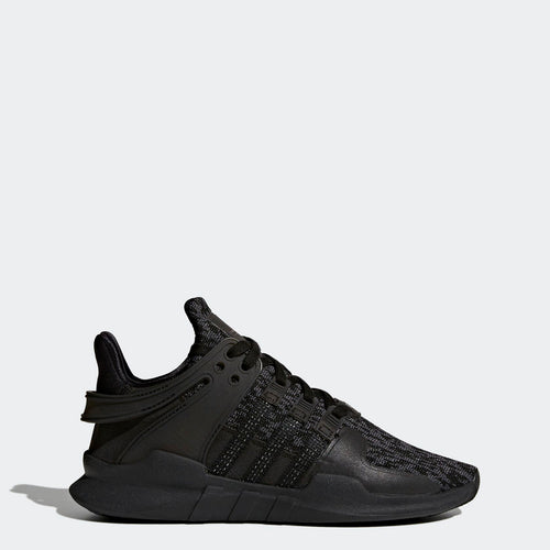 ADIDAS JUNIOR EQT SUPPORT ADV SHOES