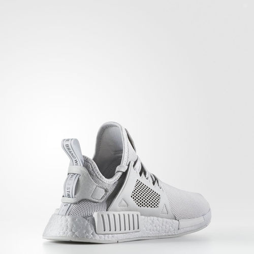ADIDAS NMD XR1 SHOES