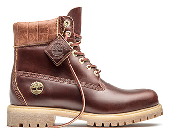b0671b6dd59d TIMBERLAND LIMITED RELEASE PIONEER 6