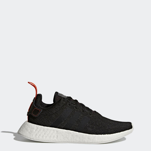 ADIDAS NMD R2 SHOES