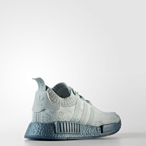 "ADIDAS WOMEN'S NMD R1 ""TACTILE GREEN"""