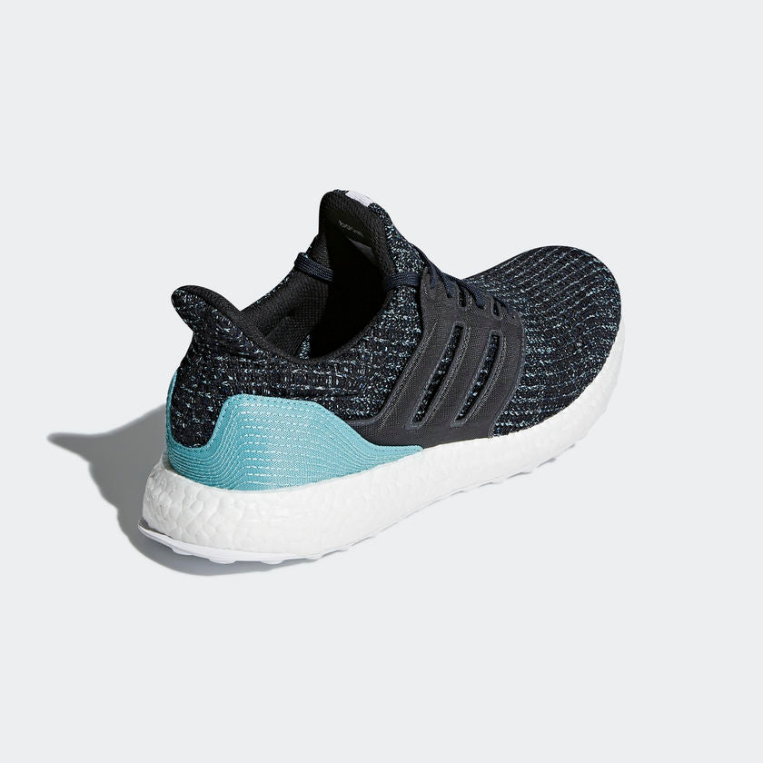 ADIDAS ULTRABOOST x PARLEY SHOES