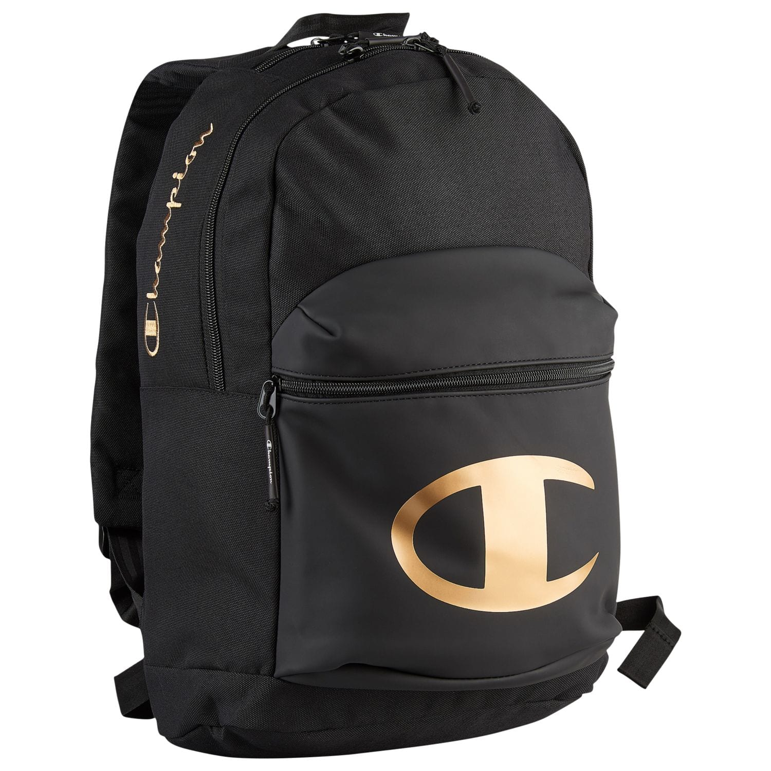 CHAMPION SPECIALIZE BACKPACK