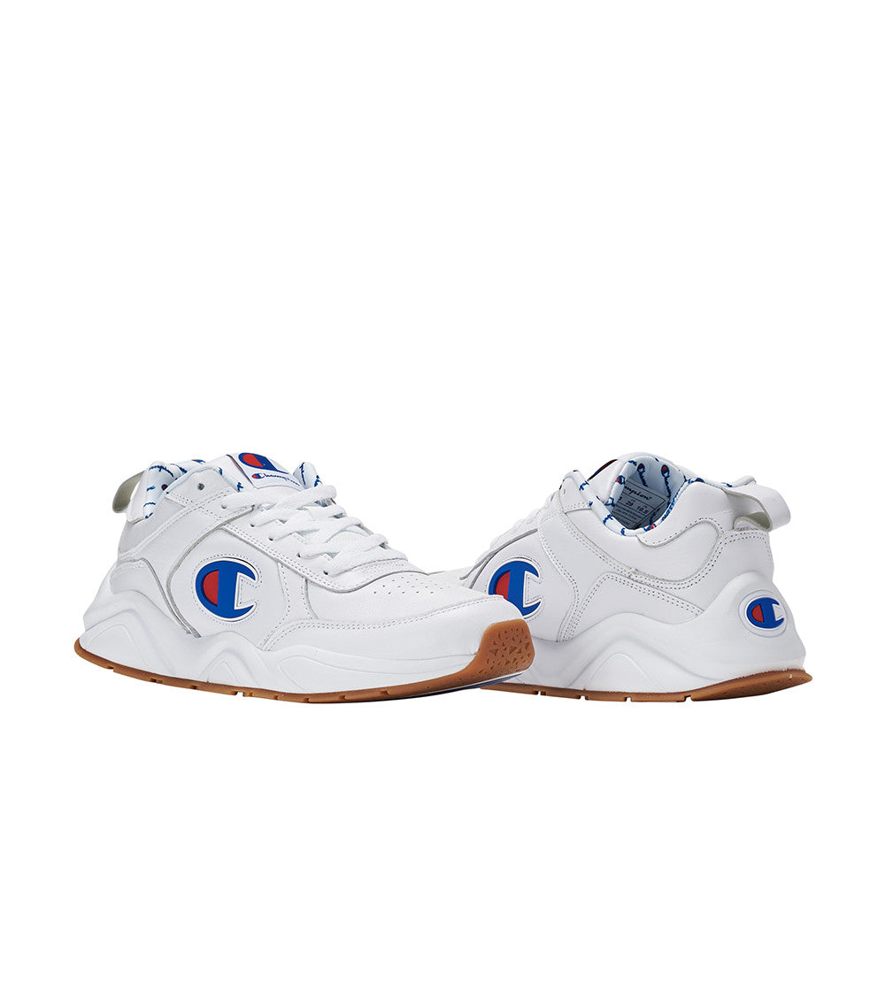 6da170f9f71bd Best Selling Products – Page 17 – NYCSOLE