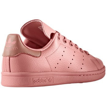 ADIDAS JUNIOR STAN SMITH PASTEL