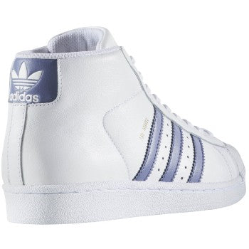 ADIDAS JUNIOR PRO MODEL