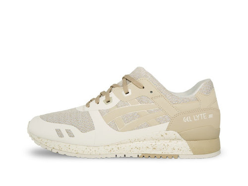 GEL-LYTE III NS