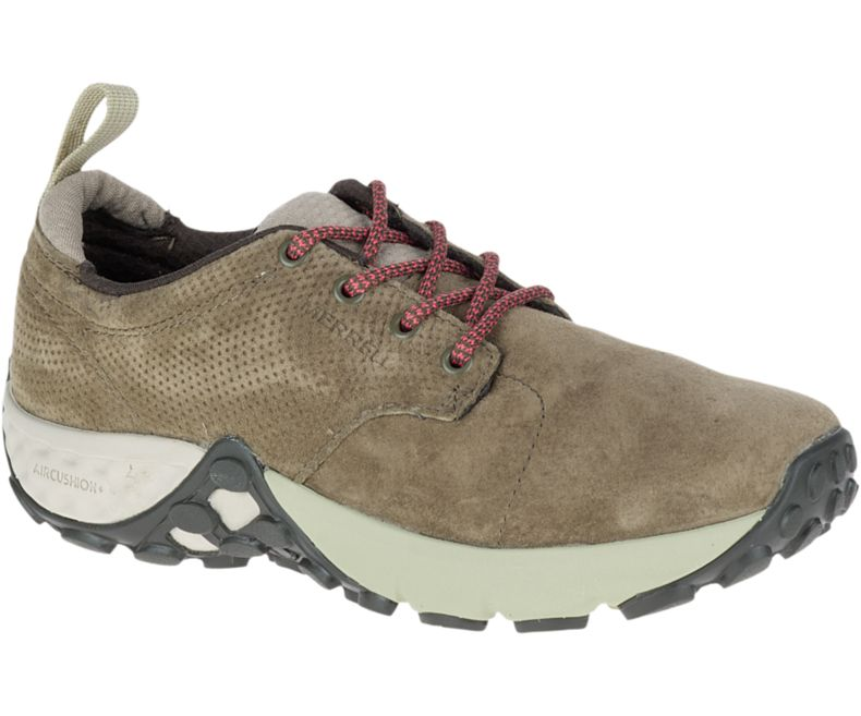 MERRELL WOMEN'S JUNGLE LACE AC+