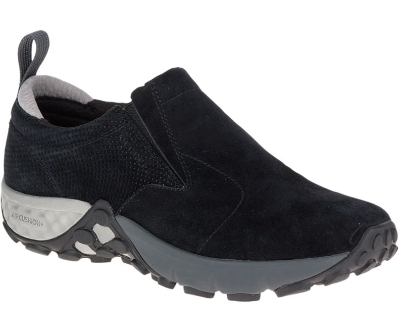 MERRELL WOMEN'S JUNGLE MOC AC+