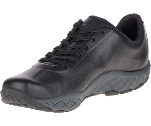MERRELL SPRINT LACE LTR AC+