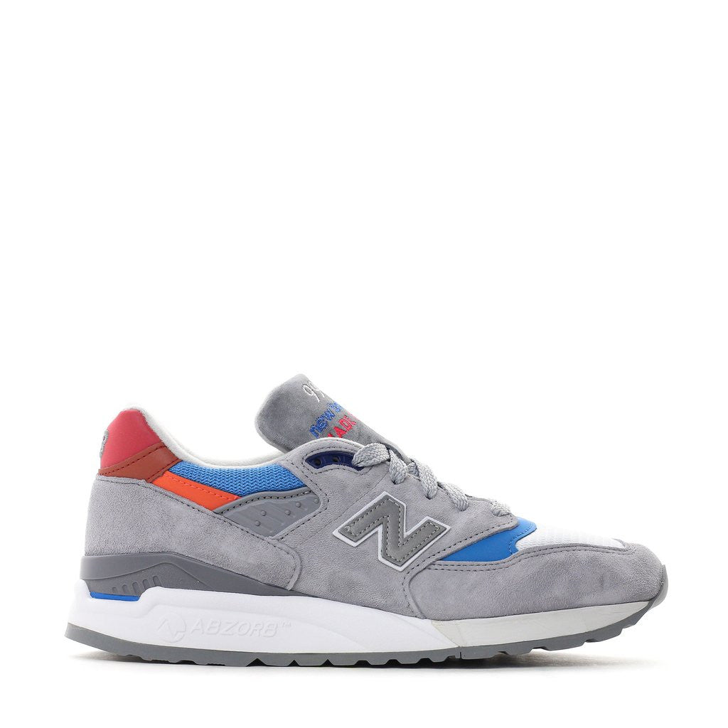 998 Made in the USA Baseball Pack