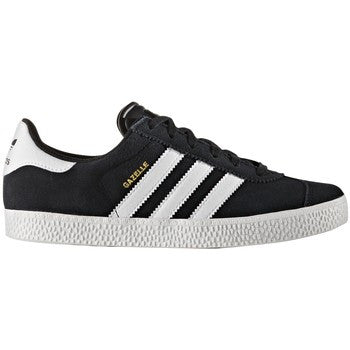 "ADIDAS JUNIOR GAZELLE ""SPORT PACK"""