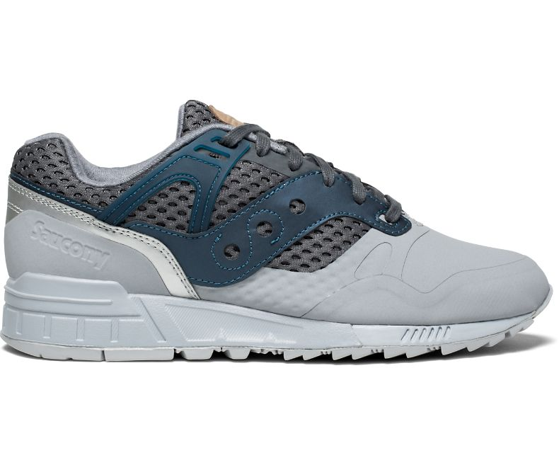 SAUCONY GRID SD HT