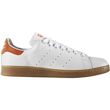 "STAN SMITH ""GUM PACK"""
