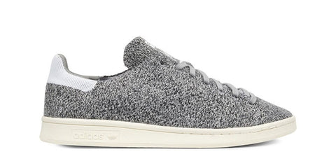 "STAN SMITH ""WOOL PACK"""