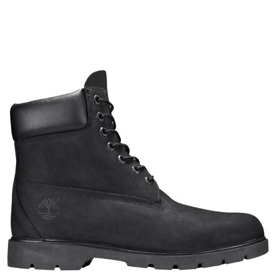 TIMBERLAND MEN'S 6-INCH BASIC