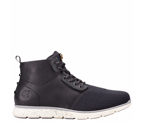 MEN'S KILLINGTON CHUKKA BOOTS